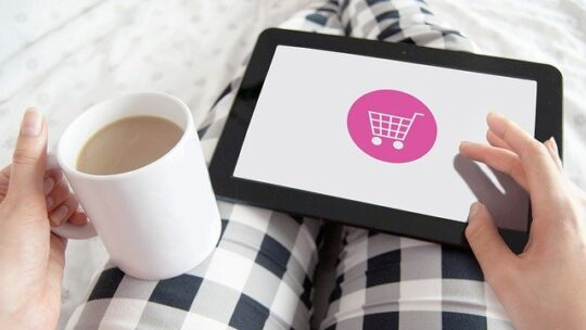 5 conseils pratiques pour les petites entreprises qui font les premiers pas vers le e-commerce
