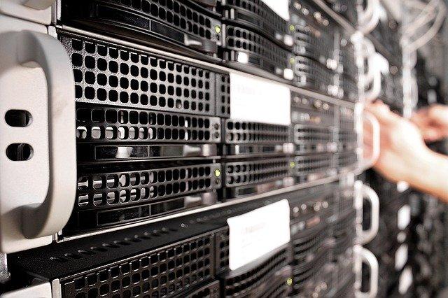 Les percées qui modernisent les entrepôts de données