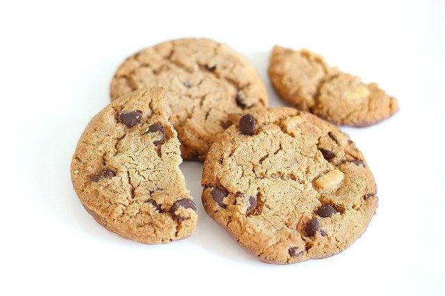 La clé du marketing sans cookies est entre nos mains depuis le début