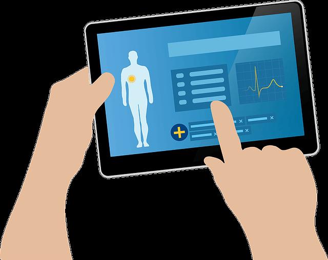 Les plateformes numériques et omnicanales modernisent l'accès aux patients