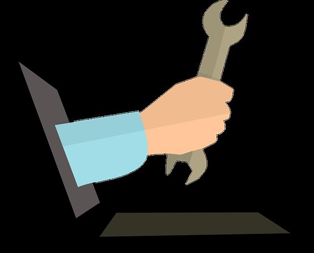 Les 10 meilleurs outils de veille concurrentielle
