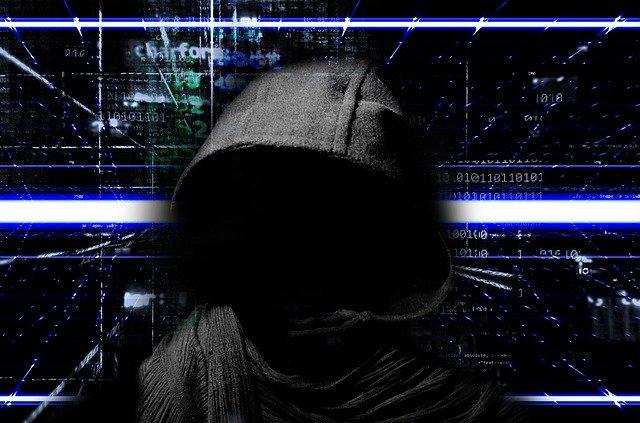 Comment réduire les risques liés aux ransomwares ?